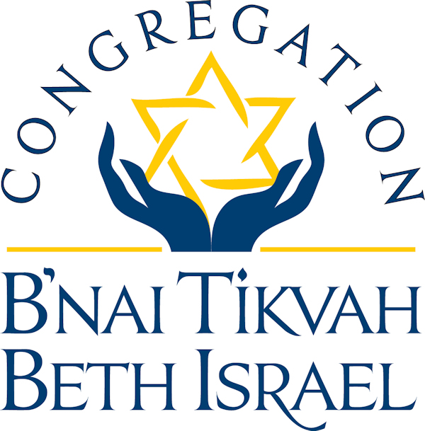 CBTBI Synagogue - serving South Jersey