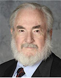 William Kearns