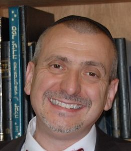 new_jordi_shofar_photo
