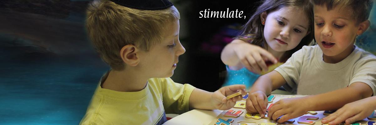 education_slide-2