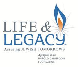 Life & Legacy